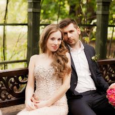 Свадебный фотограф Ольга Куликова (OlgaKulikova). Фотография от 17.05.2015