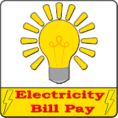 Online Electricity Bill Pay ( For All State )