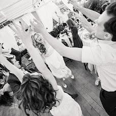 Wedding photographer Oleg Lednev (OlegLednev). Photo of 02.10.2015