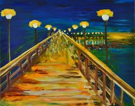 Photo: мост