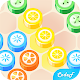 Candy Puzzle - 1010 Hex Puzzle Game (game)