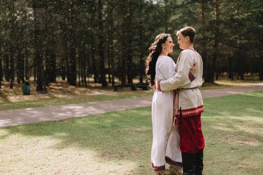 Свадебный фотограф Бато Будаев (bato). Фотография от 17.10.2017