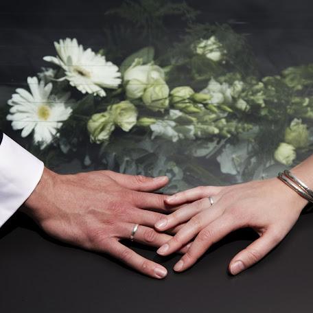 Wedding photographer Amit Bar (bar). Photo of 13.07.2015