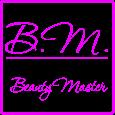 Beauty Master apk