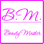 Beauty Master Icon