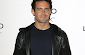 Spencer Matthews among the famous faces taking part in !mpossible Celebrities