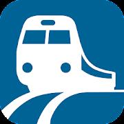 App PNR Status, Live Train Status, Indian Rail Enquiry APK for Windows Phone