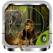 Animal Hunting Unleashed 3D