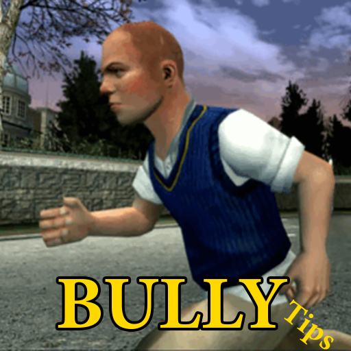 Bully Anniversary Edition Tips