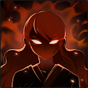 Ultimate War - Idle Fantasy RPG icon