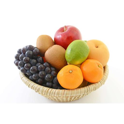 Fruit General