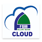 FSIBL Cloud Banking icon
