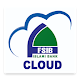 FSIBL Cloud Banking Android apk