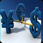 أسعار العملات Icon