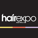 Hair Expo Australia icon