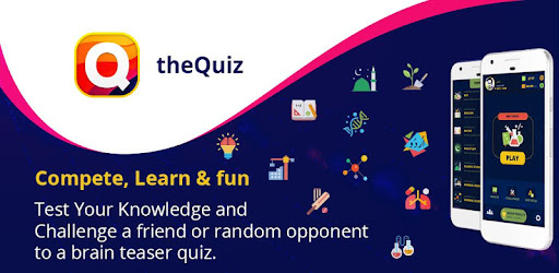 The Quiz - NTS CSS & ISSB MCQs Preparation - by fida pk
