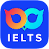 IELTS Speaking Free : Practice with 1000+ examples