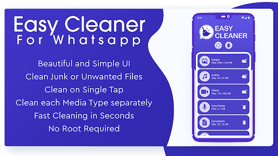 easy cleaner free download windows 7