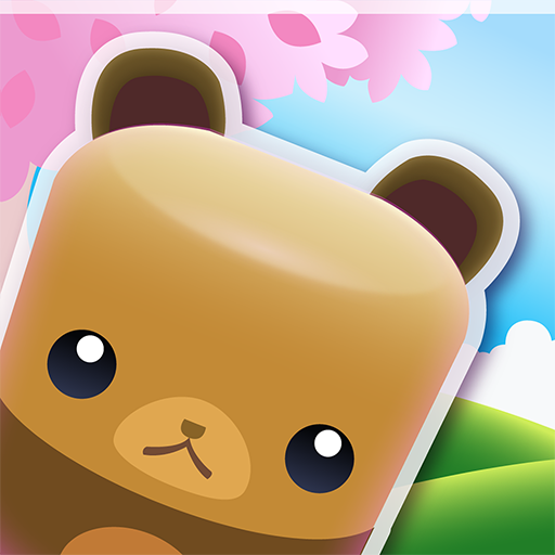 Triple Town file APK for Gaming PC/PS3/PS4 Smart TV