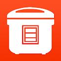 Рецепты для мультиварки icon