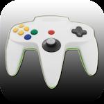 Retro N64 - N64 Emulator 3.0.2