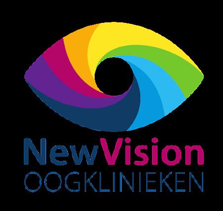 New Vision Oogkliniek