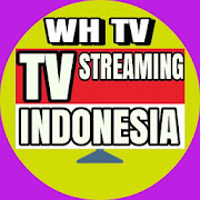 WH TV ONLINE INDONESIA