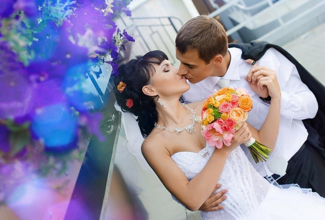 фотографы на свадьбу в минске знает