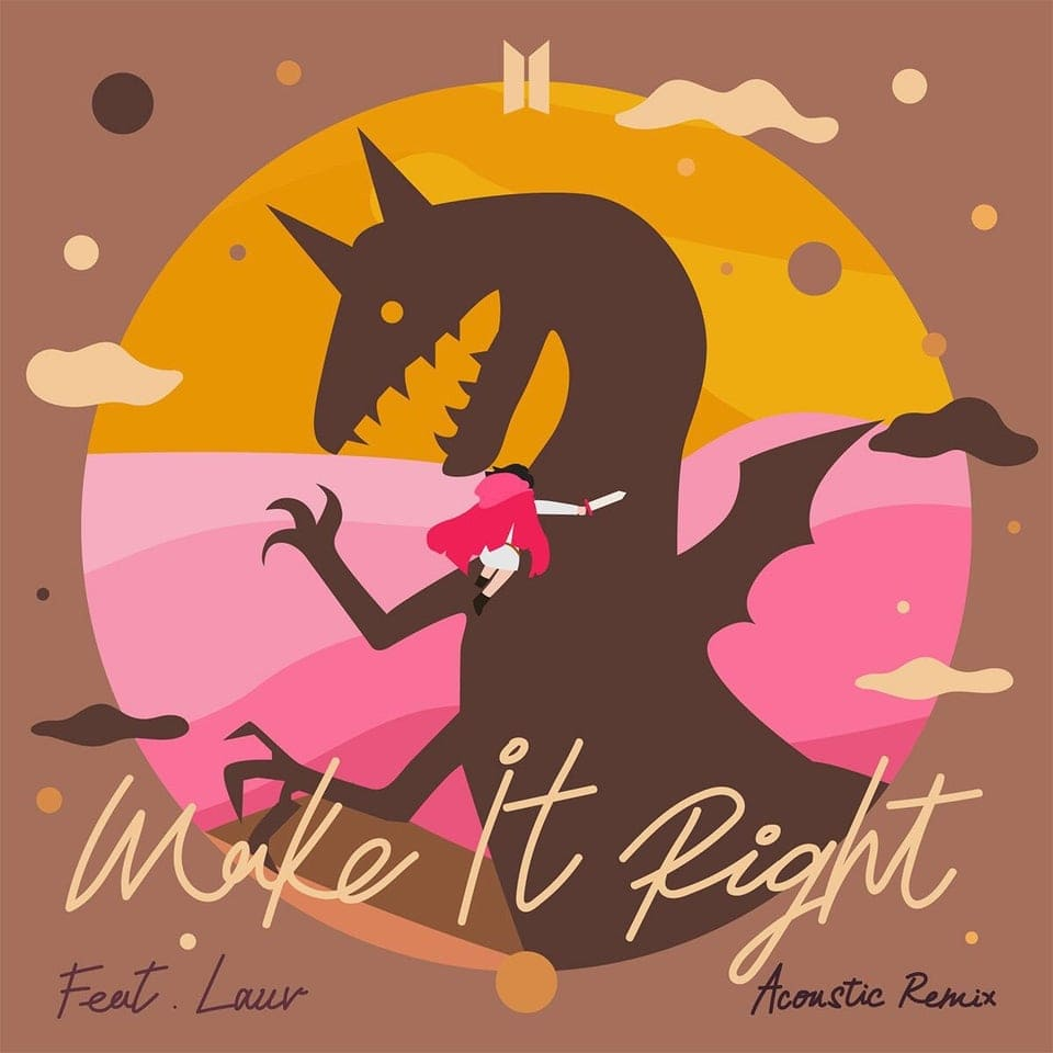 BTS-Make-It-Right-Acoustic-Remix