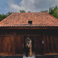 Wedding photographer Aditya Sumitra (AdityaSumitra). Photo of 03.07.2017