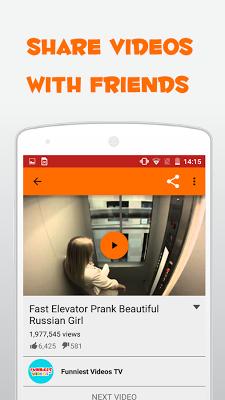 Play The Tube - screenshot
