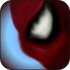 Nasty Spider man of the Year ! APK