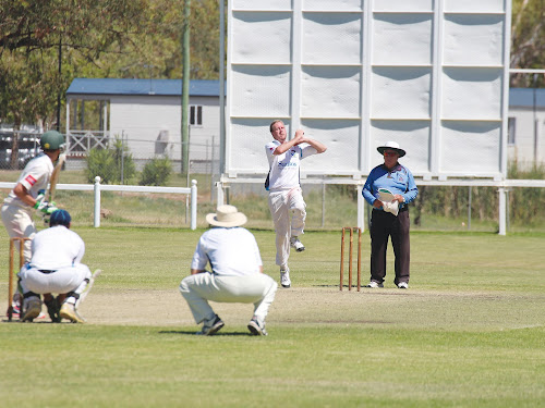 ​Narrabri unchanged for Inverell​