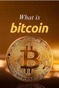 ce poți cumpăra cu bitcoins studiu de opțiuni binare