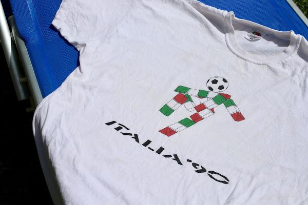 Mondiali 90 di paola_fusani