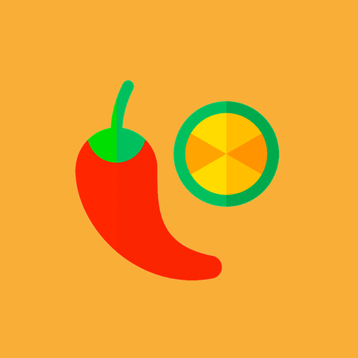 Hot Sauce- Viral videos, memes & GIFS in one place