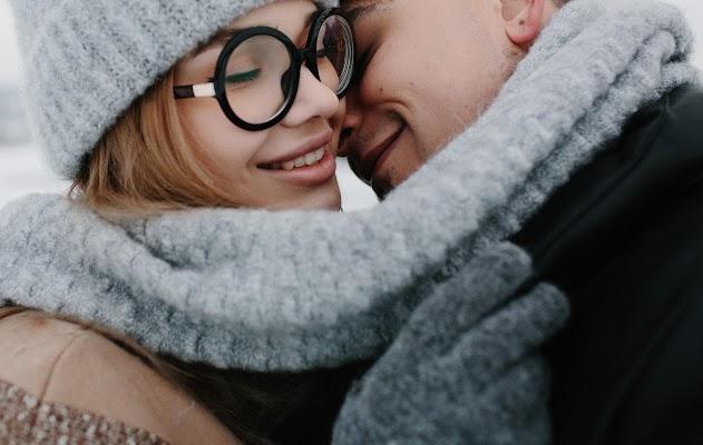 Свадебный фотограф Юлия Власенко (VlasenkoYulia). Фотография от 25.01.2018