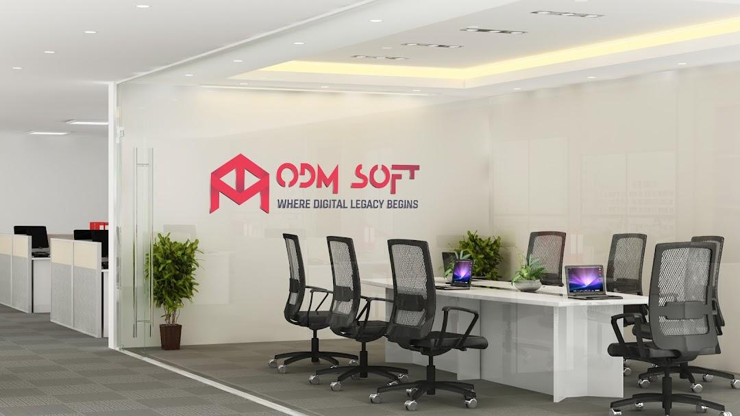Odmsoft Houston Digital Marketing Agency Seo Ppc Web Design Web Marketing Development Company In Houston Texas