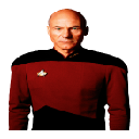 Star Trek: Picard HD Wallpapers