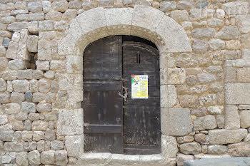 maison à Antraigues-sur-Volane (07)