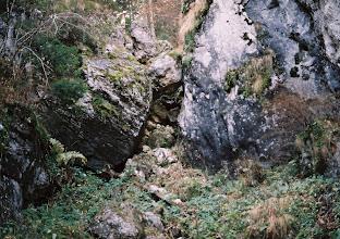 Photo: Vízcsend
