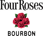 Four Roses 40th Anniversary Single Barrel
