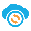 Liveconnect icon