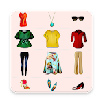 My Closet Wear - Smart Fashion & Style Organizer 2.0