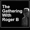 Recovery. The Gathering. FREE icon