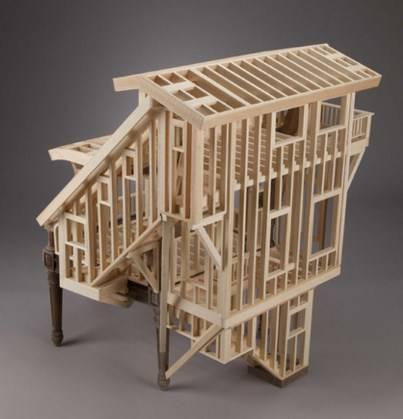 玩免費遊戲APP|下載Wood Projects For Kids app不用錢|硬是要APP
