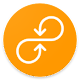 Moments 2 MP4 - Convert Live Photos to MP4 Android apk