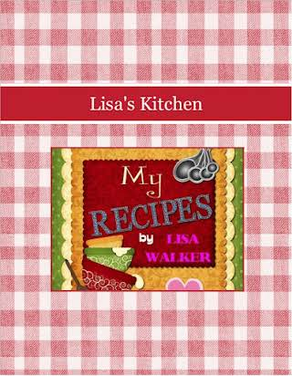 Lisa's Kitchen