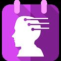EpiCalendar - Seizure Diary icon