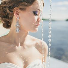 Wedding photographer Marina Smirnova (Marisha26). Photo of 06.07.2015